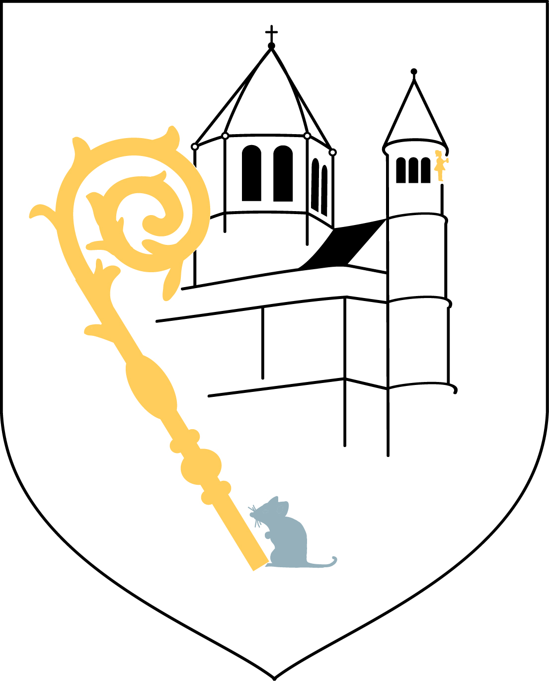 logo vh 2018 2
